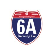 6A Brewing