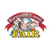 Barnstable County