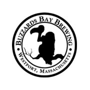 Buzzard's Bay Brewing