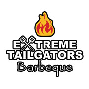 Extreme Tailgators