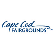 Cape Cod Fairgrounds