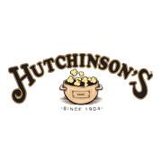 Hutchinson's