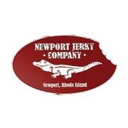 Newport Jerky