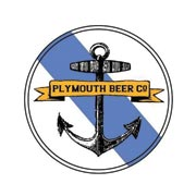 Plymouth Beer Co.