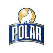 Polar Beverages