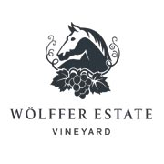 Wolffer Estate