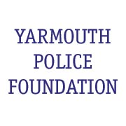 Yarmouth Police