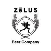 Zelus