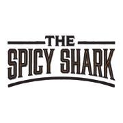 Spicy Shark